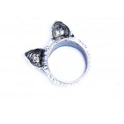 Prsten Ear-ring