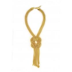 Náhrdelník Luxury Chain
